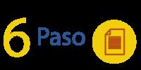 Paso-6-nuevo