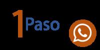 Paso-1