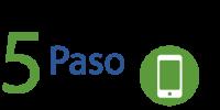 Paso-5-nuevo